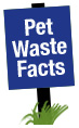 petwastesign